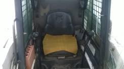 Bobcat S160, 2003