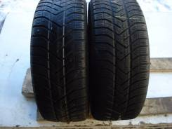Pirelli Winter SnowControl II, 195/50 R15