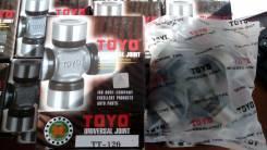 Крестовина карданного вала TOYO, TT120