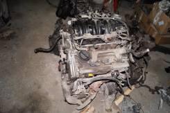 Катушка зажигания Nissan Cefiro, A33, VQ20DE