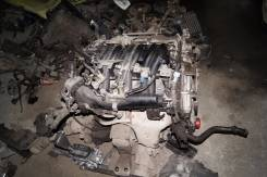 Шатун Nissan Cefiro, A33, VQ20DE