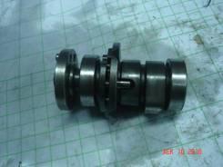Распредвал на Suzuki Vecstar 150/125 (AN150/125)