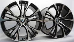 Новые диски R20 5/120 BMW