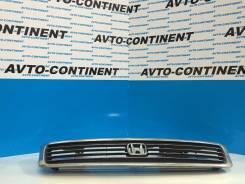Решетка радиатора на Honda STEP Wagon RF2