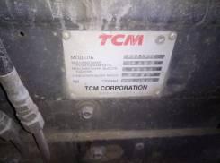 TCM FD30T3Z, 2008