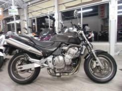 Honda CB 600SF, 1998