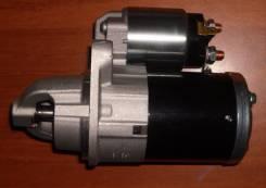 Стартер Suzuki Grand Vitara 2,4 L