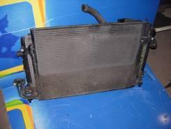 Радиатор основной VAG 1K0121251CJ