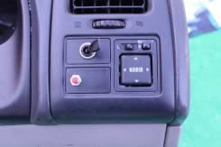 Блок управления зеркалами. Toyota: Regius Ace, ist, Vios, Prius C, Ipsum, iQ, Corolla, Passo Sette, Probox, EQ EV, Estima, Avensis Verso, Regius, Town...