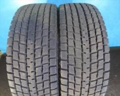 Bridgestone Blizzak MZ-03, 225/55R16