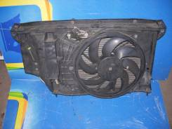 Рамка радиатора ( Телевизор ) Peugeot 206 Голая Оригинал