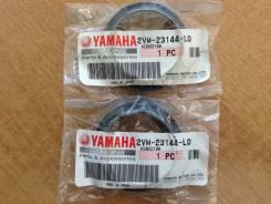 Пыльники вилки оригинал 2VM-23144-L0 Yamaha TTR 250 (комплект)