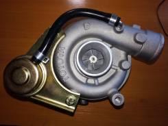 Новая турбина Toyota Noah CR50/CR40 CT9D,3CTE/3CT 17201-64190