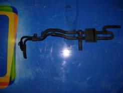 Радиатор гур Hyundai NF