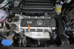 Двигатель в сборе. Volkswagen: Passat, Touareg, Bora, Jetta, Golf, Beetle, Tiguan, Polo Двигатели: AGR, AGZ, ALT, APT, APU, AWX, AZG, AZX, BLX, AXQ, A...