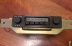 Радиоприемник 'былина' ГАЗ 2401