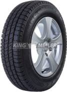 King Meiler ALP SNOW + ICE 2, 185/75 R16C