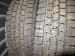 Dunlop, 195 85r16 LT