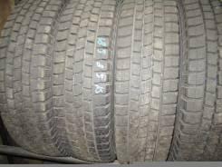Dunlop, 185 85R16 LT
