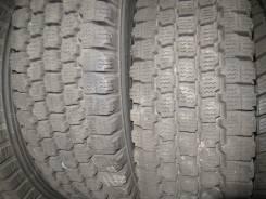 Bridgestone, 215 85R16 LT