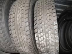 Dunlop, 215 85R16 LT