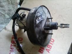 Вакуумный усилитель тормозов Nissan Almera N16