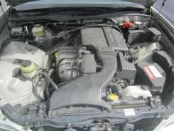 Toyota Verossa, 2004