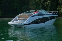 Продам каютный катер Crownline 264 CR