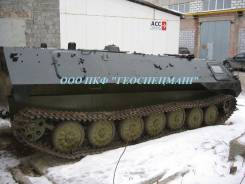 Запчасти НА  МТЛБ,  ГТТ, ГАЗ-71, ГАЗ-34036, ГАЗ-34039, ТТМ 3902.