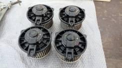 Продам контрактный мотор печки Honda CR-V RD1