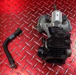 Продам Инжектор EFI Delphi Harley-Davidson