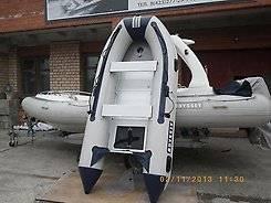Лодка пвх 360 пол низкого давления