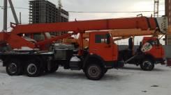 Ульяновец МКТ-25.1, 2010