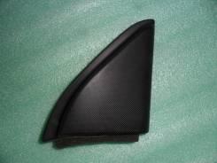 Накладка на дверь левая  Toyota Corolla 120/NZE121,67491-12460