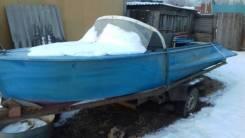 Продам лодку в отличном состоянии