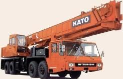 КАТО NK-450S