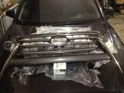 Решетка радиатора. Lexus GX460, GRJ158, URJ150 Lexus GX400, GRJ158, URJ150 1GRFE, 1URFE