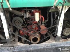 Продается двигатель DE-12
