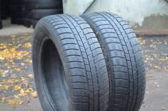 Michelin Pilot Alpin, 205/60 R16