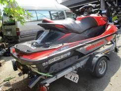Продам Гидроцикл Sea-Doo RXT-Xas260rs от компании JU Motors Co., Ltd