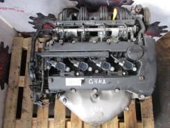 Двигатель Kia Magentis (Маджентис) G4KA 2.0cc