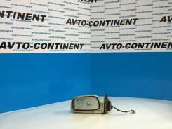 Зеркало левое на Toyota Camry SV30