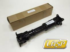 Задний карданный вал LASP Town Ace/Lite Ace 30, 31 под автомат