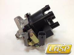 Трамблер LASP 19020-16250 (6+2)