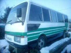 Mitsubishi Fuso Rosa. Продаётся автобус мицубиси роса, 22 места