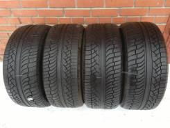 Michelin 4x4 Diamaris, 255/50R19, 285/45R19