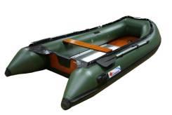 Продам мотор и лодку