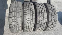 Dunlop Winter Maxx, 215/65R16