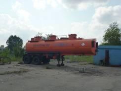 Нефаз 96742-10, 2010