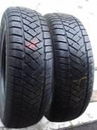 Dunlop SP Winter Sport, 175/60 R16
